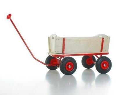 Waldin stubenwagen xxl test stubenwagen bollerwagen test die top