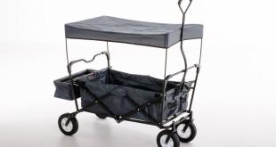 Fabimax stubenwagen amelie creme in hessen rödermark babywiege