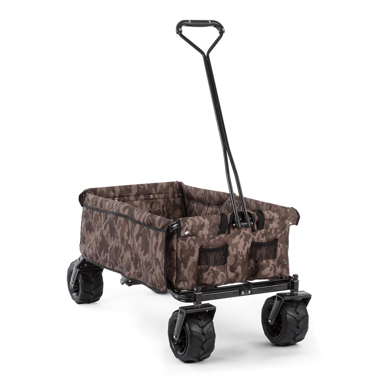 bollerwagen faltbar vergleich bollerwagen. Black Bedroom Furniture Sets. Home Design Ideas