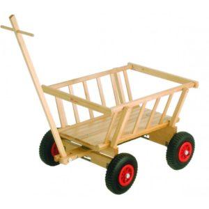 Gloco Leiterwagen Handwagen