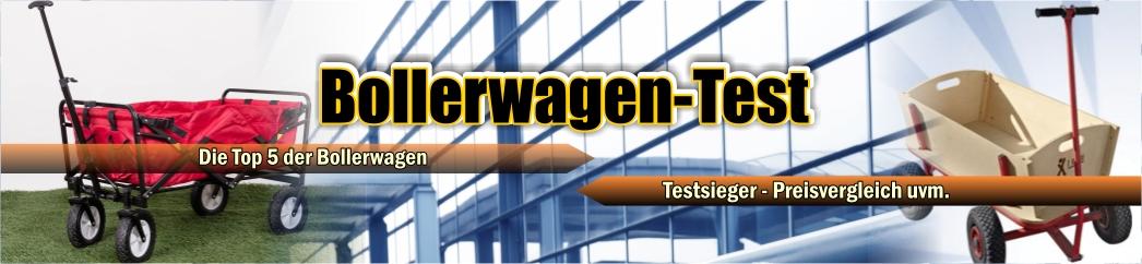 bollerwagen-test.eu