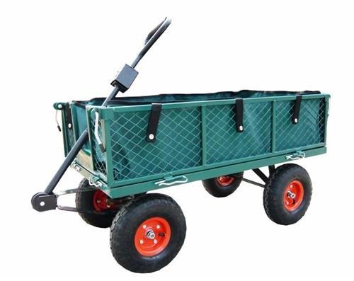 Transportwagen bollerwagen vergleich bollerwagen test.eu